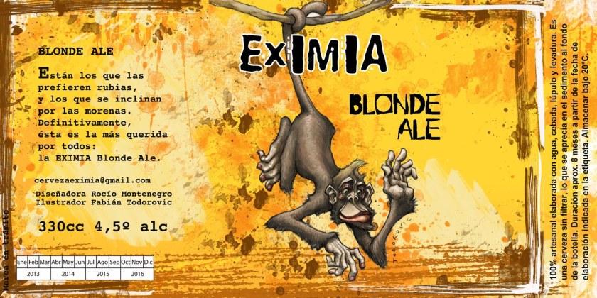 blonde-alebaja