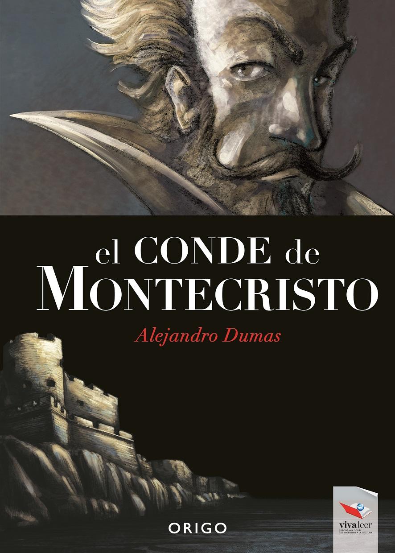 Conde-de-Montecristo_tapa_ok.jpg